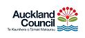 auck logo.png