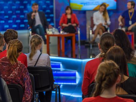 ADR-ODR International Launches Inspirational Women Interview Series