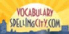vocabularyspellingcity-high-resolution-logo.jpg