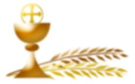 catholic-first-communion-cross-clip-art-
