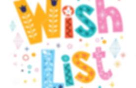 wish-list-decorative-type-lettering-desi