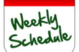 ce9be082dd1ec046-Weekly-Schedule.jpg