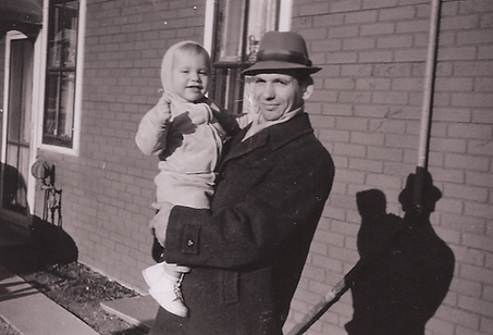 dad and me yorkton.png