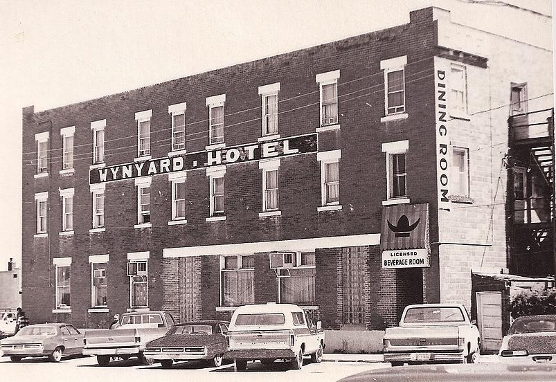 wynyard hotel.png