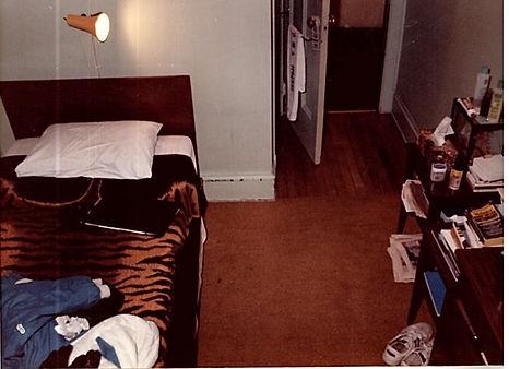 y room 3.jpg