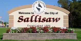 Sallisaw looks toward its future with 2022 budget
