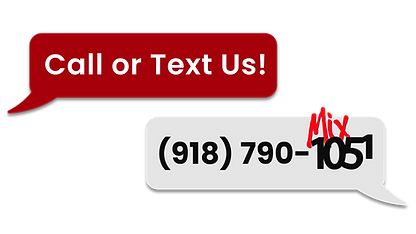 Text Line copy.png