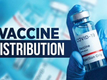 Vaccine Clinic Scheduled for Thursday in Gore