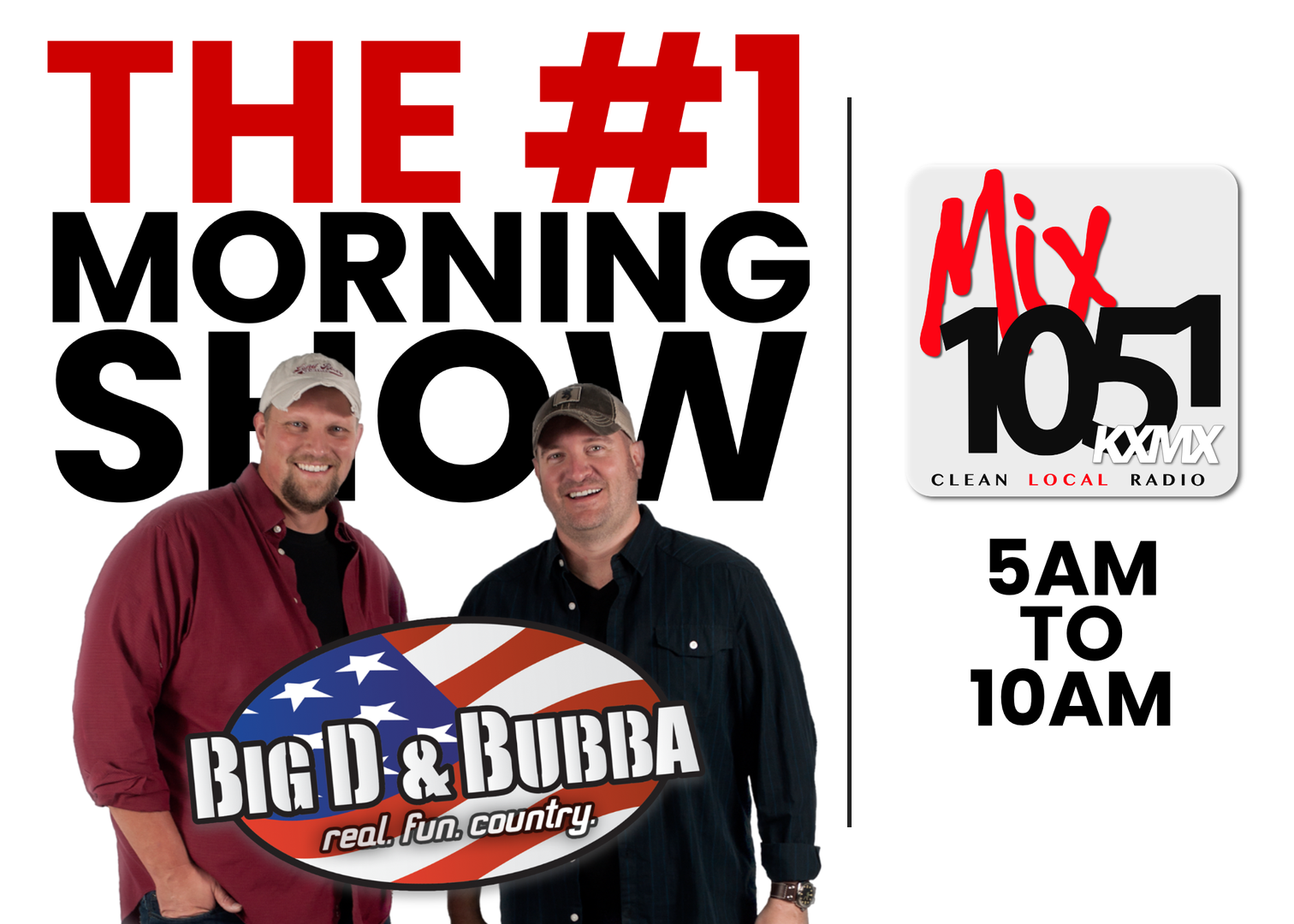 Big D and Bubba.png