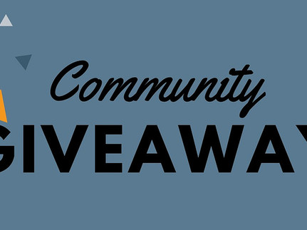 Church of Christ to hold Community Giveaway Day