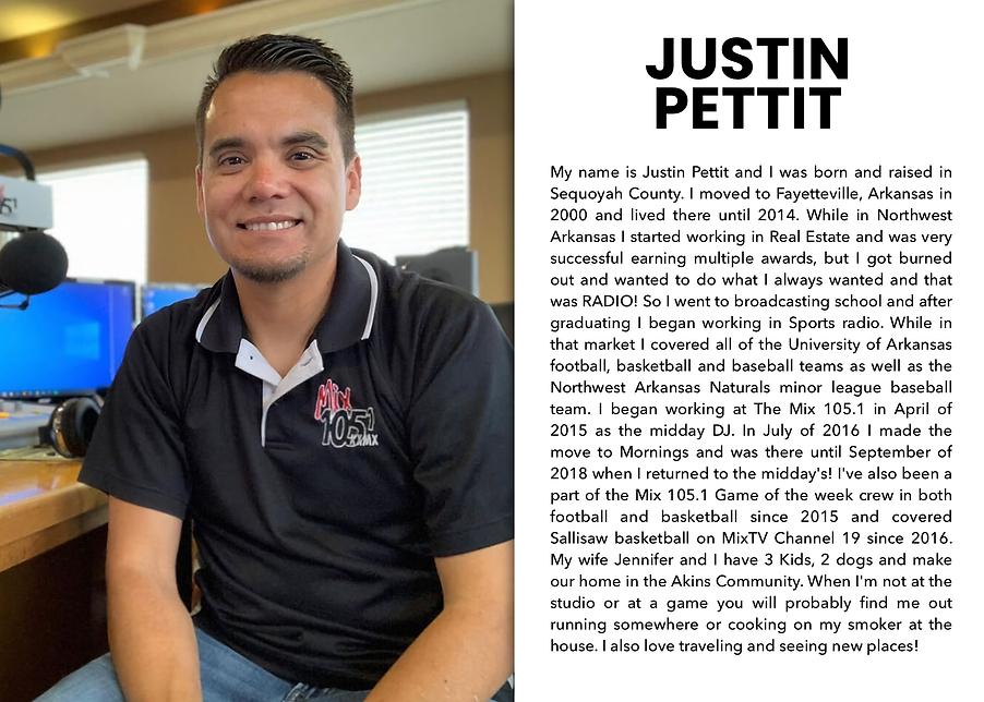 Justin Pettit.png