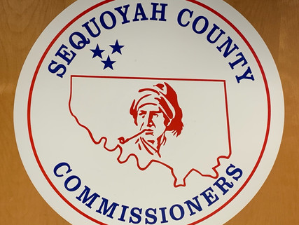 Commissioners join push for health department grant
