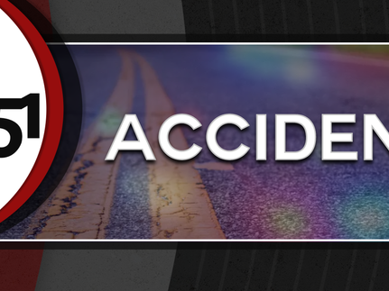 Stilwell Man Killed in Saturday Accident