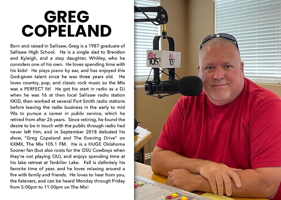 Greg Copeland.png