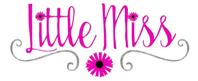 Gore announces first Little Miss Pageant