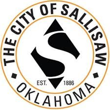 City commissioners tackle busy September agenda