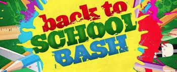 Gore to host 5th annual Back 2 School Bash