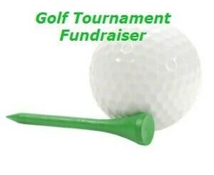 CASC announces first Wrestling Golf Tournament fundraiser