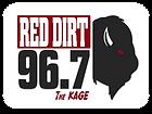 Logo ROund Rec.png
