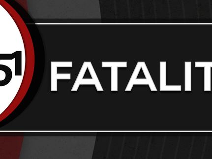 Stilwell man killed in accident