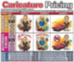 Caricature__PRICE_MENU_85x14_Website.jpg