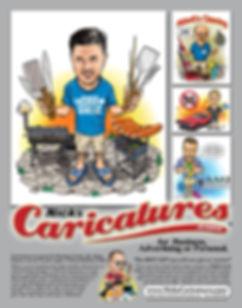 CaricatureFlier_2019_PHOTOSHOP_11x14_WEB