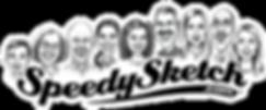 SpeedySketch_Caricatures_Header_Website.