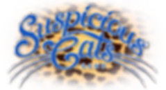 LeopardPrint-Blue.png