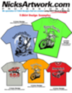 NicksArtwork_TSHIRT_2Color_SAMPLE_PAGE_A