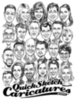 QuickSketchCaricatures_POSTER_24x32inche