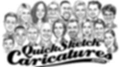 QuickSketch_Caricatures_WIX_SITE-COPU+YR