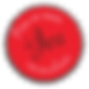 logo prise en main du jeu