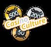 logo casino culture