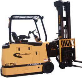 Narrow Aisle Sit Down VNA Forklift.jpg