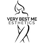 VBME Logo.webp
