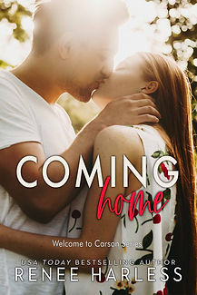 8COMING HOME MOCK UP 2 ebook small.jpg