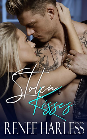 stolen kisses ebook.jpg