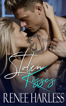 stolen kisses ebook.jpg