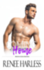 Coming home ebook.jpg
