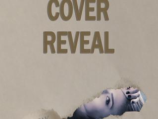 Coming Alive Blurb
