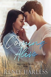 Coming Alive cover 5 ebook.jpg