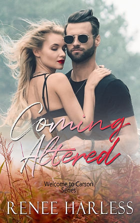 Coming Altered 5 ebook.jpg