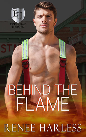 behind the flame - renee harless.jpg