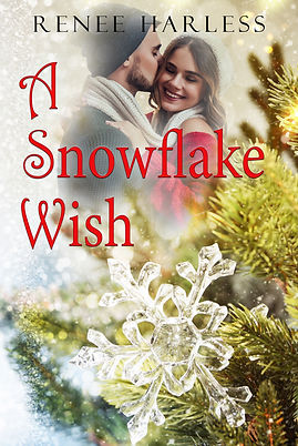 A snowflake wish ebook - final.jpg