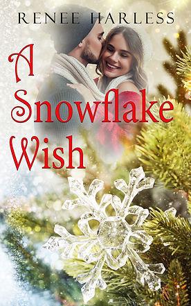 A snowflake wish ebook - final.jpg