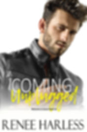 Coming unplugged cover  redo 3 - ebook.j
