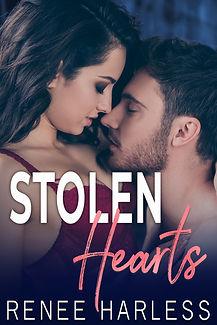stolen hearts ebook cover (3).jpg