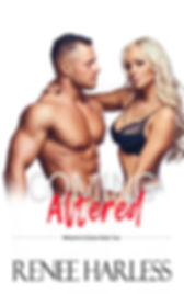 Coming altered cover 2 ebook.jpg