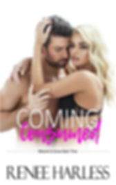 Coming consumed cover 2 ebook.jpg