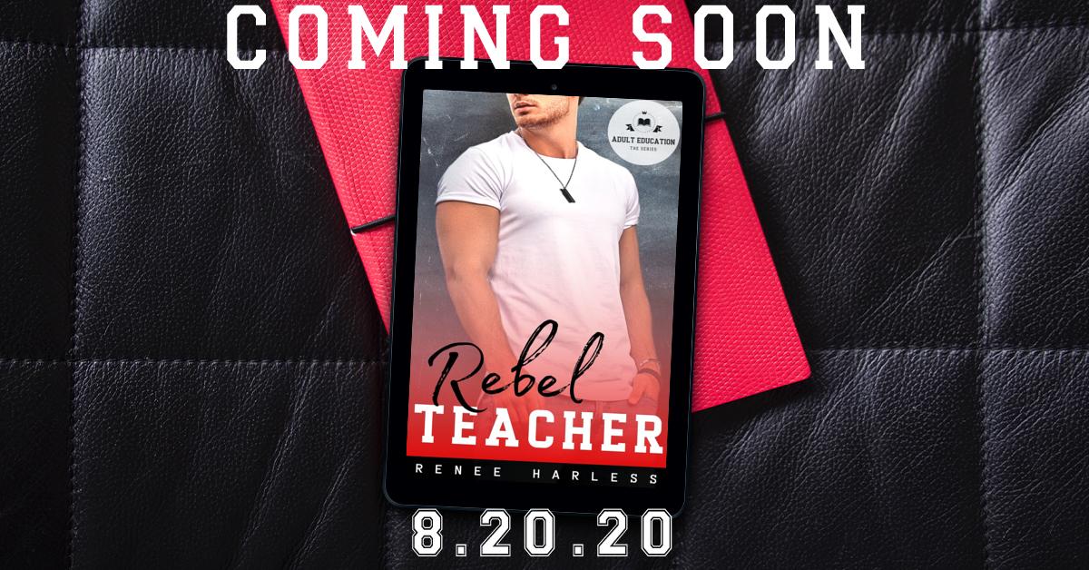 RT coming soon